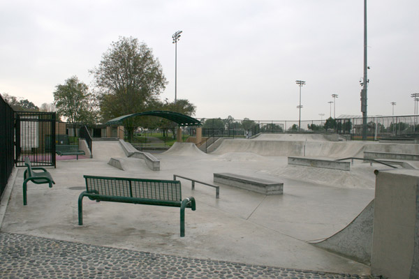City Line Avenue >> Film Cerritos | Cerritos Skate Park
